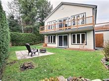 House for sale in Rock Forest/Saint-Élie/Deauville (Sherbrooke), Estrie, 5307, Rue  Montpetit, 19727438 - Centris