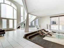 Maison à vendre à Dollard-Des Ormeaux, Montréal (Île), 146, Rue  Montevista, 23438409 - Centris
