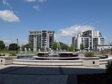 Condo for sale in Chomedey (Laval), Laval, 3710, boulevard  Saint-Elzear Ouest, apt. 205, 9933729 - Centris