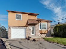 Maison à vendre à Terrebonne (Terrebonne), Lanaudière, 4535, Rue  Alexandre, 20051501 - Centris