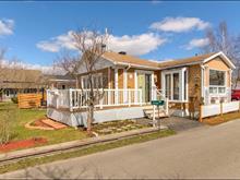 House for sale in Fossambault-sur-le-Lac, Capitale-Nationale, 22, Avenue du Soleil, 23441033 - Centris