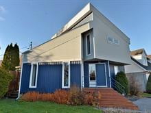 House for sale in Sainte-Foy/Sillery/Cap-Rouge (Québec), Capitale-Nationale, 951, Rue  Raoul-Blanchard, 17232912 - Centris
