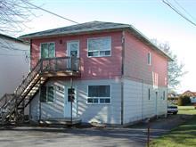 Duplex à vendre à Saint-Polycarpe, Montérégie, 25 - 27, Rue du Curé-Cholet, 21687211 - Centris