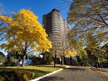 Condo for sale in Montréal-Nord (Montréal), Montréal (Island), 6900, boulevard  Gouin Est, apt. 502, 20466588 - Centris