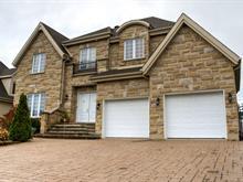 Maison à vendre à Lachenaie (Terrebonne), Lanaudière, 120, Rue du Relais, 16738755 - Centris