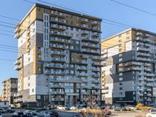 Condo à vendre à Laval-des-Rapides (Laval), Laval, 603, Rue  Robert-Élie, app. 1608, 9002710 - Centris