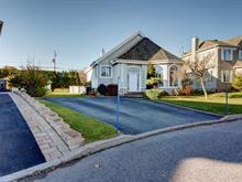 Maison à vendre à Desjardins (Lévis), Chaudière-Appalaches, 8368, Rue des Cargos, 21624601 - Centris