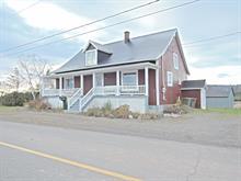 Maison à vendre à Saint-Pascal, Bas-Saint-Laurent, 615, 2e Rang, 20395774 - Centris