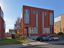 House for sale in Mercier/Hochelaga-Maisonneuve (Montréal), Montréal (Island), 5270, Rue  Duchesneau, 22200874 - Centris