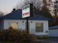 Duplex à vendre à Rawdon, Lanaudière, 3822, Rue  Queen, 20371563 - Centris