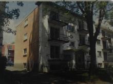 Income properties for sale in Montréal-Nord (Montréal), Montréal (Island), 6361, Rue  Arthur-Chevrier, 21682005 - Centris