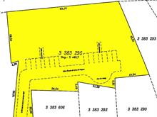 Lot for sale in Saint-Apollinaire, Chaudière-Appalaches, Rue  Principale, 26550383 - Centris