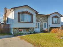 House for sale in Sainte-Anne-des-Plaines, Laurentides, 190, Rue  Joly, 9769154 - Centris