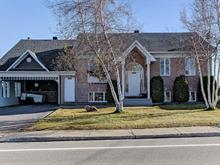 Duplex à vendre à La Haute-Saint-Charles (Québec), Capitale-Nationale, 1353 - 1355, Avenue de la Montagne Ouest, 28041270 - Centris