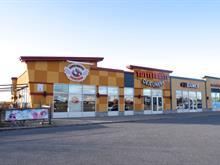 Business for sale in Saint-Hyacinthe, Montérégie, 5986, Rue  Martineau Ouest, 17508320 - Centris
