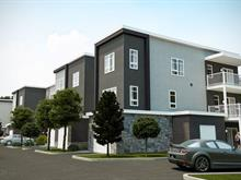 House for sale in Beauport (Québec), Capitale-Nationale, 321, Avenue du Sous-Bois, apt. 7, 16355062 - Centris
