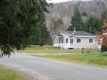 House for sale in Saint-Damien, Lanaudière, 3250, Rue  Delorme, 16165323 - Centris