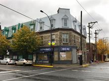 Commercial unit for rent in Le Sud-Ouest (Montréal), Montréal (Island), 2001, Rue  Wellington, 28133587 - Centris
