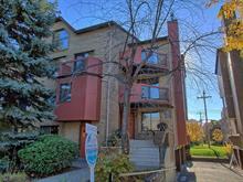 Condo à vendre à Rosemont/La Petite-Patrie (Montréal), Montréal (Île), 5024, Rue  Dickson, 22324973 - Centris