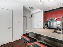 Condo / Apartment for rent in Côte-des-Neiges/Notre-Dame-de-Grâce (Montréal), Montréal (Island), 7361, Avenue  Victoria, apt. 612, 28687357 - Centris