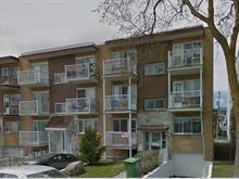 Condo / Apartment for rent in Mercier/Hochelaga-Maisonneuve (Montréal), Montréal (Island), 6275, Avenue  Pierre-De Coubertin, 11970092 - Centris