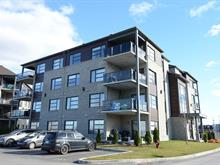 Condo for sale in Saint-Eustache, Laurentides, 116, Rue  Dubois, apt. 404, 25611060 - Centris