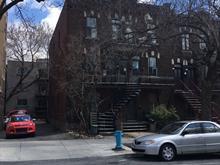 Immeuble à revenus à vendre à Côte-des-Neiges/Notre-Dame-de-Grâce (Montréal), Montréal (Île), 3328 - 3338, Avenue  Lacombe, 20563784 - Centris