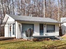 Maison à vendre à Saint-Gabriel-de-Brandon, Lanaudière, 5, Chemin  Jean-Marie-du-Lac-Lamarre, 17855446 - Centris
