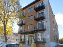 Immeuble à revenus à vendre à Le Vieux-Longueuil (Longueuil), Montérégie, 730, Chemin de Chambly, 13132445 - Centris