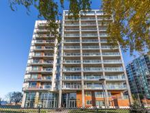 Condo for sale in Rosemont/La Petite-Patrie (Montréal), Montréal (Island), 5000, boulevard de l'Assomption, apt. 503, 22767638 - Centris