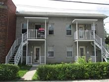 4plex for sale in Lachine (Montréal), Montréal (Island), 317 - 323, Rue des Érables, 23615889 - Centris