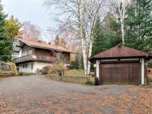 Maison à vendre à Sainte-Anne-des-Lacs, Laurentides, 21, Chemin des Aubépines, 18731134 - Centris