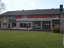 Commercial unit for rent in Aylmer (Gatineau), Outaouais, 400, Chemin  McConnell, 17299682 - Centris