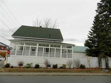 Duplex à vendre à Grand-Mère (Shawinigan), Mauricie, 798, 6e Rue, 19805871 - Centris