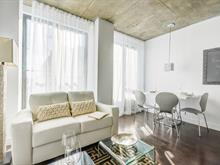 Condo for sale in Villeray/Saint-Michel/Parc-Extension (Montréal), Montréal (Island), 88, Rue  Gary-Carter, apt. 210, 9292455 - Centris