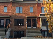 Condo à vendre à Sainte-Dorothée (Laval), Laval, 772, Rue  Étienne-Lavoie, 20045220 - Centris