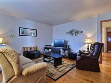 Maison à vendre à Granby, Montérégie, 223, Rue  Bouchard, 11632289 - Centris