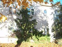 Maison à vendre à Repentigny (Repentigny), Lanaudière, 221, Rue  Liébert, 21614576 - Centris
