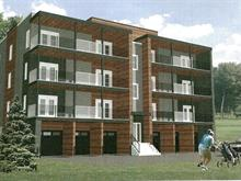 Condo for sale in Rouyn-Noranda, Abitibi-Témiscamingue, 500, Rue  Boutour, apt. 6, 17042264 - Centris