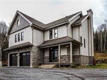 House for sale in Sainte-Brigitte-de-Laval, Capitale-Nationale, 161, Rue  Auclair, 18978095 - Centris