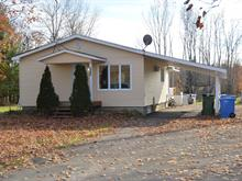 House for sale in Brownsburg-Chatham, Laurentides, 559, Route du Canton, 14296634 - Centris