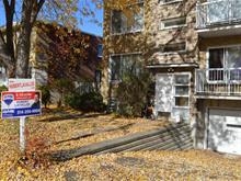 Triplex à vendre à Anjou (Montréal), Montréal (Île), 6221 - 6223, Avenue de la Loire, 22712508 - Centris