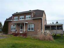 Maison à vendre à Chicoutimi (Saguenay), Saguenay/Lac-Saint-Jean, 2049, Rang  Sainte-Famille, 18884687 - Centris