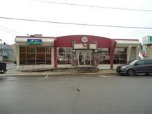 Bâtisse commerciale à vendre à Alma, Saguenay/Lac-Saint-Jean, 690, Rue  Saint-Sacrement Ouest, 25040140 - Centris