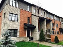 Condo à vendre à Chomedey (Laval), Laval, 3499, boulevard  Saint-Elzear Ouest, 20274176 - Centris