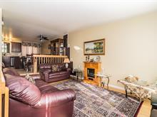 House for sale in Laval-Ouest (Laval), Laval, 4755, 51e Avenue, 20184613 - Centris