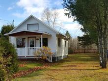Maison à vendre à Saint-Tite, Mauricie, 29, Chemin du Lac-Trottier, 11057454 - Centris