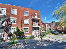 Triplex for sale in Le Sud-Ouest (Montréal), Montréal (Island), 2121 - 2125, Rue  Denonville, 12999155 - Centris