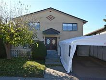 Maison à vendre à Rivière-des-Prairies/Pointe-aux-Trembles (Montréal), Montréal (Île), 12290, Avenue  Pierre-Rémi-Narbonne, 11803791 - Centris