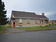 House for sale in Trois-Pistoles, Bas-Saint-Laurent, 156, Rue  Martel, 28192987 - Centris